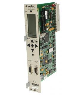 MAGNETOTERMICO C60N + CONTACTO AUXILIAR A9N26924 - Imagen 1