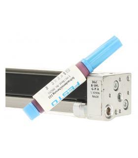 Recessed insulating box 281634 MOELLER - Image 1