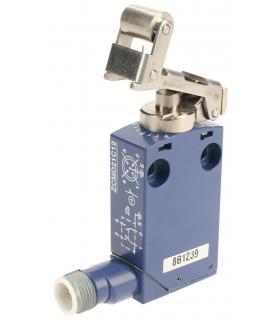 Indicador acústico EATON SL7AP24 - Imagen 1