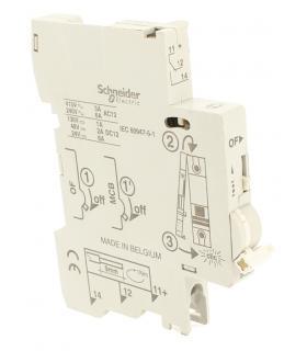 Bloque de contacto auxiliar EC20 de EATON MOELLER - Imagen 1