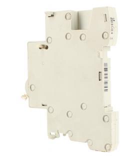 Contactor auxiliar EC11 MOELLER - Imagen 1