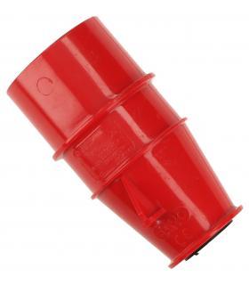 AMPLIFICADOR LEUZE ELECTRONIC 24V VS 10/44 - Imagen 1