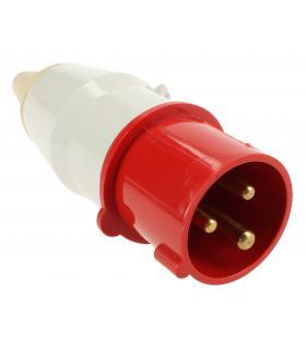 KIT CONTACTOR MOELLER DIL 4M115-XCT - Imagen 1