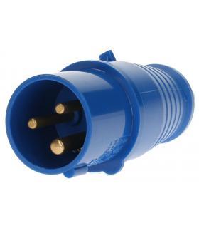 ELECTRODE SELECTARC 29/9 3.5X350 5Kg - Image 1