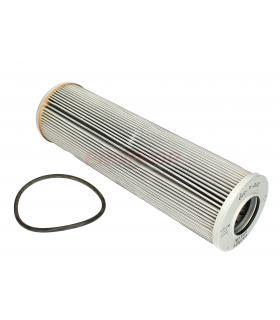 CONECTOR CAT 5E RJ45 JACK AMP NETCONNECT - sin embalaje original - Imagen 1