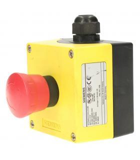 ELECTROVÁLVULA DIRECCIONAL NEUMÁTICA MICRO 0 220 002 522 - Imagen 1
