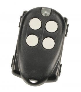 TIG BASIC 11 gloves FRONIUS 42,0510,0103 4/SAFE - Image 1