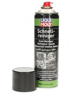 CONECTOR WEIDMULLER MK 8/4 OR 0307760000 - Imagen 1