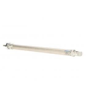 BOBINA Y CONECTOR CAMOZZI G77 48VAC, 24VDC - Imagen 1
