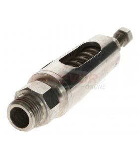 FILTER S30510-00 ARGO - without original packaging - Image 1