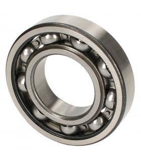 REXROTH R28-04-F000 REGULADOR - Imagen 1