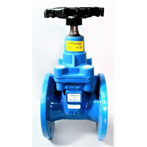 valvula de retencion rk 41 pn 6/10/16 gestra