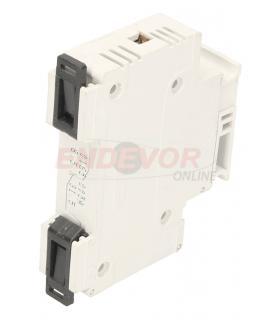 DISCO CORTE INOX UNIDAD KARBOSAN - Imagen 1