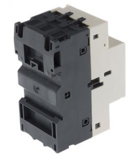 DISCO CORTE METAL 38 MM DREMEL SC456 1 UNID. - Imagen 1