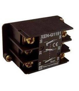 TUERCA PINZA 1.6 MM. FRONIUS TTW4000A - Imagen 1