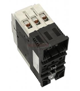 MASS CLAMP - Image 1