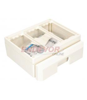 OIL FILTER MERCEDES-BENZ A 000 180 16 09 - without original packaging - Image 1