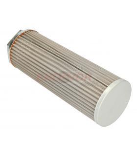 FILTRO HIDRAULICO MP FILTRI CU250A10N (SIN EMBALAJE) - Imagen 1