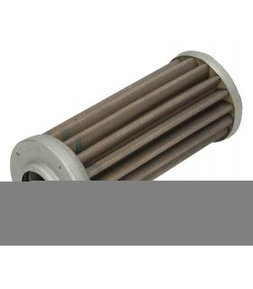CLEAR POLYESTER BOX HIMEL PLS-2736 - Image 1