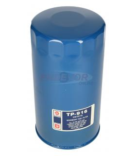 FOCO DOWNLIGHT EMPOTRABLE LUX-MAY D..195 - Imagen 1
