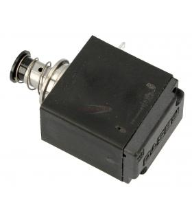 COMPACT CYLINDER ADVUL-20-10-P-A FESTO 156859 - Image 1