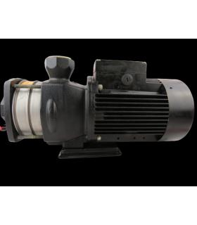 PARKER PR2750Q HYDRAULIC FILTER - without original packaging - Image 1