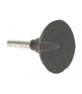 PARKER 926835Q HYDRAULIC FILTER - Image 1