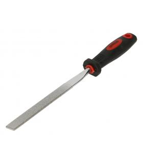 OIL FILTER MERCEDES-BENZ A0000901151 - without original packaging - Image 1