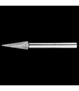 HYDRAULIC FILTER LHA TIE20-25 - without original packaging - Image 1