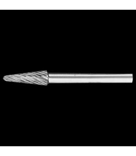 HYDRAULIC FILTER PARKER GO1369 - without original packaging - Image 1