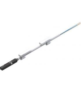 LAMPA DOWNLOAD SODIUM VAPOR 150W LU150/100/T/40 GE 44244 - Image 1