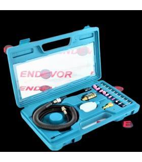 DISCO CORTE 125x1,6x22,23 ALUMINIO NORTON - Imagen 1