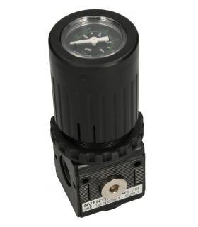 TE PE D.40mm GF ELECTROSOLDABLE 753211609 - Imagen 1