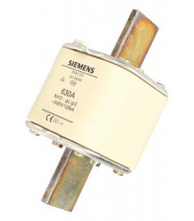 CUADRO ELECTRICO OBRA COMPLETO 4 TOMAS 380v + 2 TOMAS 220v (USADO) - Imagen 1