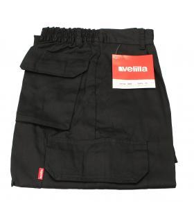 CONECTOR HARTING HAN 24 (25-48) PIN RECTO MACHO 09330242611 03 - Imagen 1