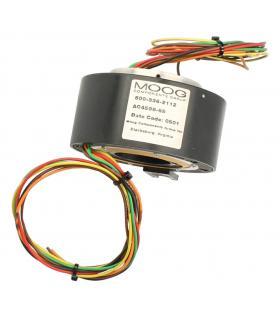 CONNECTOR POWER HARTING HAN Q 17 PIN RECTO HEMBRA 09120173101 - Image 1