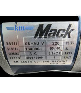 DREMEL 4485 JUEGO DE TUERCA Y PINZAS 2.4 MM DREMEL 5pz - Imagen 1
