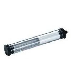 TUBERIA DE NIRON PPR - MANGUITO TERMOFUSION - Imagen 1