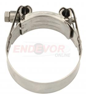"EMPALME IN ""T"" TUBE-TUBE SMC TO ROSCA MACHO KQ2T0.-0.AS WHITE COLOR - Picture 1"