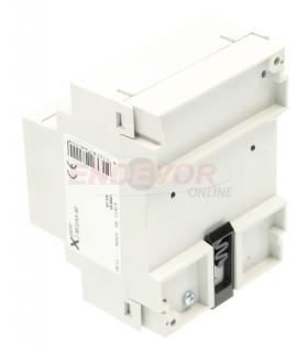 DRIVER GLOVE VACUNO YELLOW T.9 788-LF MARK - Image 1