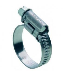 Lámpara HPL-N 400W/542 E40 HG PHILIPS 18045210 - Imagen 1