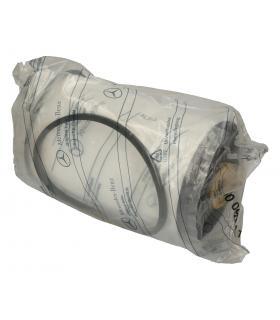 LAMPA CERAMICA MASTER PLUS TT 100W/U/UVS/942 VENTURE - Image 1
