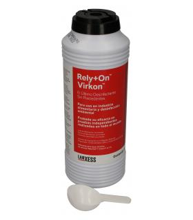 COMPACT DOUBLE ACTION PNEUMATIC CYLINDER CD55B20-60 SMC - Image 1
