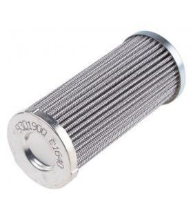 """REGULADOR PRESION 17002B.C G1/4"""" 0-8 BAR PNEUMAX - Imagen 1"""
