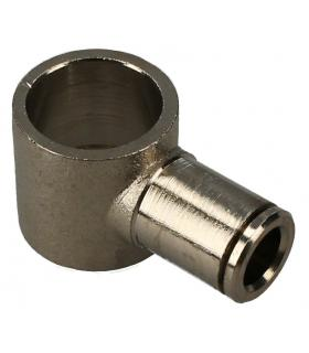 """LINK ROSCA MACHO PPR D.40 - 1 1/4"""" NIRON TERMOFUSION - Image 1"""