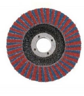 MODULO DE UNION ELECTRICO PARA DIFERENCIALES 3RV1.31, 3RW3 Y 3RT1.3 DE SIEMENS - Imagen 1