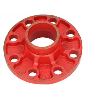 SCHNEIDER ELECTRICPILOT LIGHT HEAD , PANEL MOUNT - Image 1