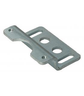 RELE TEMPORIZADO 1SAR310011R0001 DE ABB (usado) - Imagen 1
