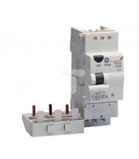 NORMALIZED CYLINDER DNC-40-500-PPV-A FESTO 163348 - Image 1