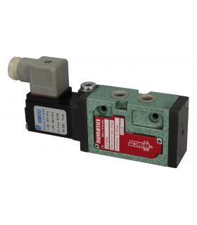 INTERNAL BASE METAL BOX ECLIPSE 5602-10 - Image 1